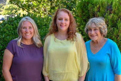 Avery Lane Clinical Team